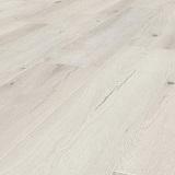 Ламинат Krono Original Variostep Classic K271 Дуб Госсаме (Gossamer Oak) фото, цена