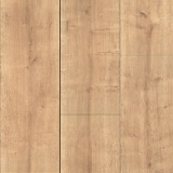 Ламинат Krono Original Variostep Wide Body 8456 Long Island Oak фото, цена, описание