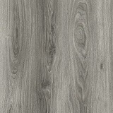 Ламинат Kronon Modern Дуб Агрос (Agros Oak) фото, цена