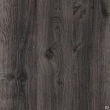 Ламинат Kronon Modern Дуб Английский (English Oak) фото, цена