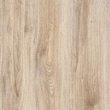 Ламинат Kronon Modern Дуб Дерош (Oak Desroches) фото, цена