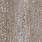 Ламинат Kronon Modern Дуб Фронтьер (Frontiere Oak) фото, цена