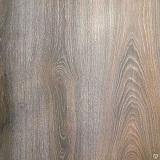 Ламинат Kronon Modern Дуб Гломм (Glomm Oak) фото, цена