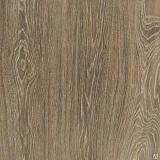 Ламинат Kronon Modern Дуб Классический (Classic Oak) фото, цена