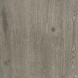 Ламинат Kronon Modern Дуб Морозный (Frosty Oak) фото, цена