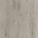 Ламинат Kronon Modern Дуб Светлый (Light Oak) фото, цена