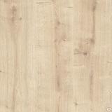 Ламинат Kronon Modern Дуб Тандил (Tandil Oak) фото, цена