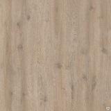 Ламинат Kronon Modern Дуб Теффи (Teffi Oak) фото, цена