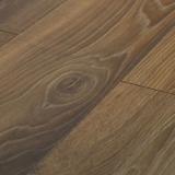 Ламинат Kronopol (Кронопол) Aroma D3882 Орех Ячмень (Barley Walnut) фото