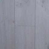 Ламинат Kronopol (Кронопол) Parfe floor 4023 (3850) Дуб Сабона фото, описание