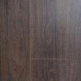 Ламинат Kronopol (Кронопол) Parfe floor 4075 (3752) Дуб Темный фото, описание