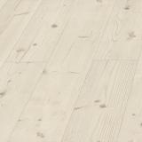 Ламинат Kronopol (Кронопол) Terra 4913 Сосна Помукале (Pamucale Pine) фото, описание