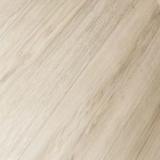 Ламинат Kronopol (Кронопол) Terra 4914 Дуб Монпарнас фото, описание