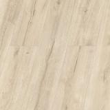 Ламинат Kronopol (Кронопол) Terra 4924 Платан Елисейский (Elysees Platan) фото, описание