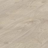 Ламинат Kronopol Parfe floor 10 мм 2583 (7505) Дуб Террано фото, цена