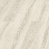 Ламинат Kronopol Parfe floor 10 мм 3323 (7503) Дуб Римини (Rimini Oak) фото, цена