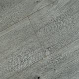 Ламинат Kronopol Parfe floor 10 мм 4911 (7504) Дуб Сиена (Siena Oak) фото, цена