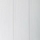 Ламинат Kronopol (Swiss Krono) KingFloor D3890/KF104 Дуб королевский снежный фото, цена