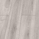 Ламинат Kronopol Zodiak D 4570 Дуб Таурус (Oak Taurus) фото, цена