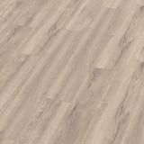 Ламинат Kronotex Exquisit Дуб Бежевый Петерсон - D 4763 фото