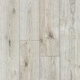 Ламинат My Step Sky Дуб Серо-Бежевый MS210 (Grey-Beige Oak) фото, цена