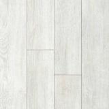 Ламинат My Step Terra Дуб Сорренто MS178 (Sorrento Oak) фото, цена