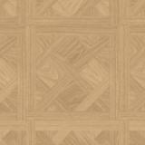 Ламинат Quick-Step Versailles Дуб Витрэ CGV4149 (Oak Vitre) фото