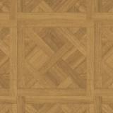 Ламинат Quick-Step Versailles Дуб Ячменный CGV4153 (Barley oak) фото