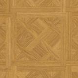 Ламинат Quick-Step Versailles Дуб Золотая Рожь CGV4150 (Oak Golden Rye) фото