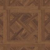 Ламинат Quick-Step Versailles Орех Тёмно-Карамельный CGV4152 (Nut Dark Caramel) фото