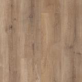 Ламинат Tarkett Taiga Первая Сибирская Ясень коричневый 504466002 фото, описание