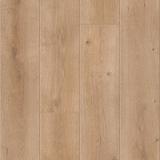 Ламинат Tarkett Taiga Первая Уральская Дуб светло-коричневый 504464004 фото, описание