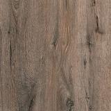 Ламинат Tarkett Unique Дуб Сиерра Мадре 42208474 (Sierra Madre Oak) фото
