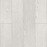 Ламинат Timber (Tarkett) Lumber Дуб Морозный (Oak Frost) фото, цена