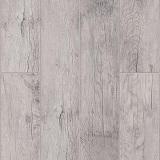 Ламинат Timber (Tarkett) Lumber Дуб Выветренный (Oak Windy) фото, цена