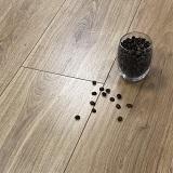 Ламинат Unilin Loc Floor Plus Дуб оригинальный LCR050 (Original oak) фото, цена