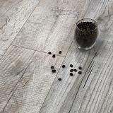 Ламинат Unilin LocFloor Plus Дуб приморский LCR099 (Primorsky Oak) фото, цена