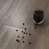 Ламинат Unilin Loc Floor Plus Дуб тонированный LCR117 фото, цена