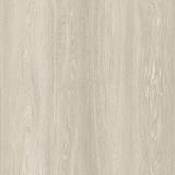 Ламинат Vivafloor Green Label Фронтьер Белый 1000 (Frontiere White) фото