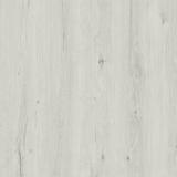 Ламинат Vivafloor Green Label Крофт Снежный 1041 (Kraft Snow) фото