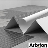Подложка Arbiton Secura LVT Fastlay 1 мм фото, цена, описание
