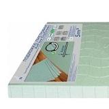 Подложка листовая Solid AirFlow EcoGreen 4 мм фото, цена