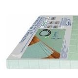 Подложка листовая Solid AirFlow EcoGreen 5 мм фото, цена