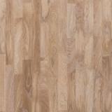 Паркетная доска Polarwood (Поларвуд) Дуб CALLISTO OILED LOC 3S (Дуб Каллисто) фото