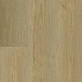 Виниловый ламинат SPC Zeta La Casa 6574-3 Milan фото, описание