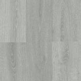 Виниловый ламинат SPC Zeta La Casa LS240-2 Genoa фото, описание