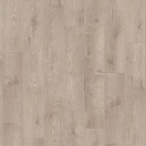 Виниловый пол IVC Vivo Click Amarillo Oak 314420 фото