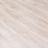Виниловый пол IVC Vivo Click Colorado Oak 314415 фото