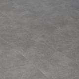 Виниловый пол IVC Vivo Click Frisco Stone 314575 фото