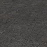 Виниловый пол Krono original Krono Xonic R033 Wild Thing фото